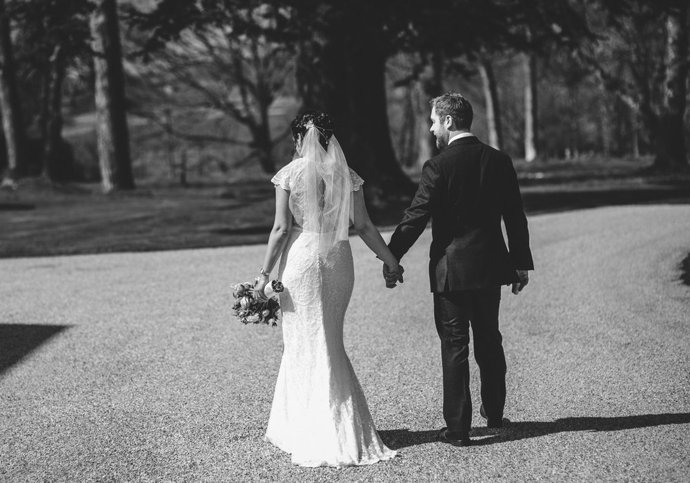 Mary and Ben - Old Wardour castle - Bowerchalke weddings (90 of 239).jpg