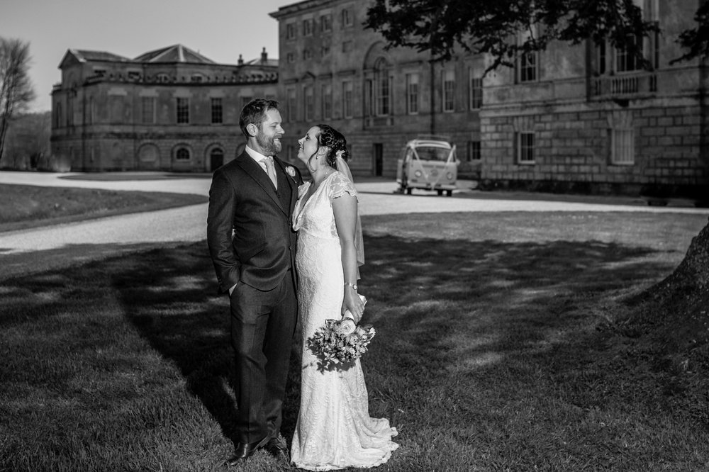Mary and Ben - Old Wardour castle - Bowerchalke weddings (93 of 239).jpg