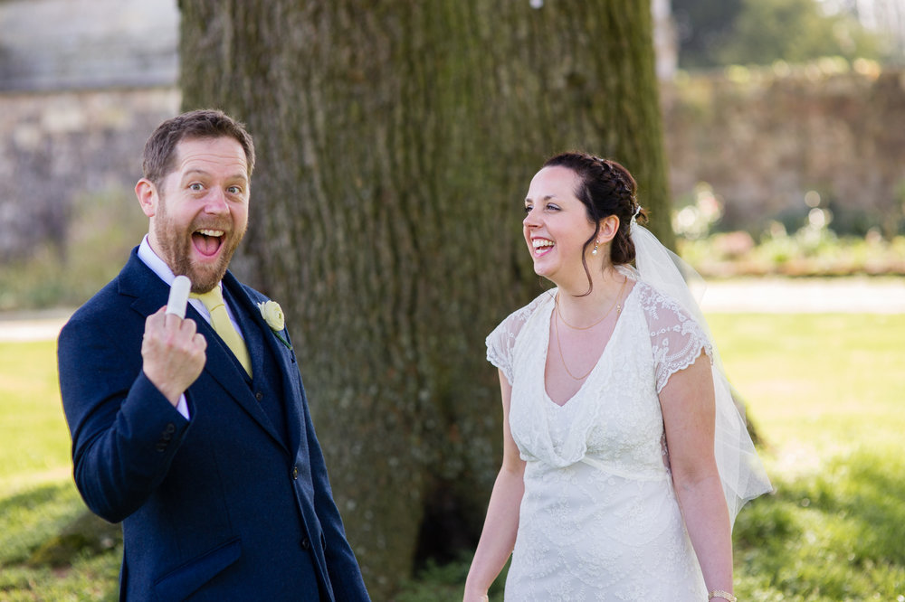 Mary and Ben - Old Wardour castle - Bowerchalke weddings (96 of 239).jpg