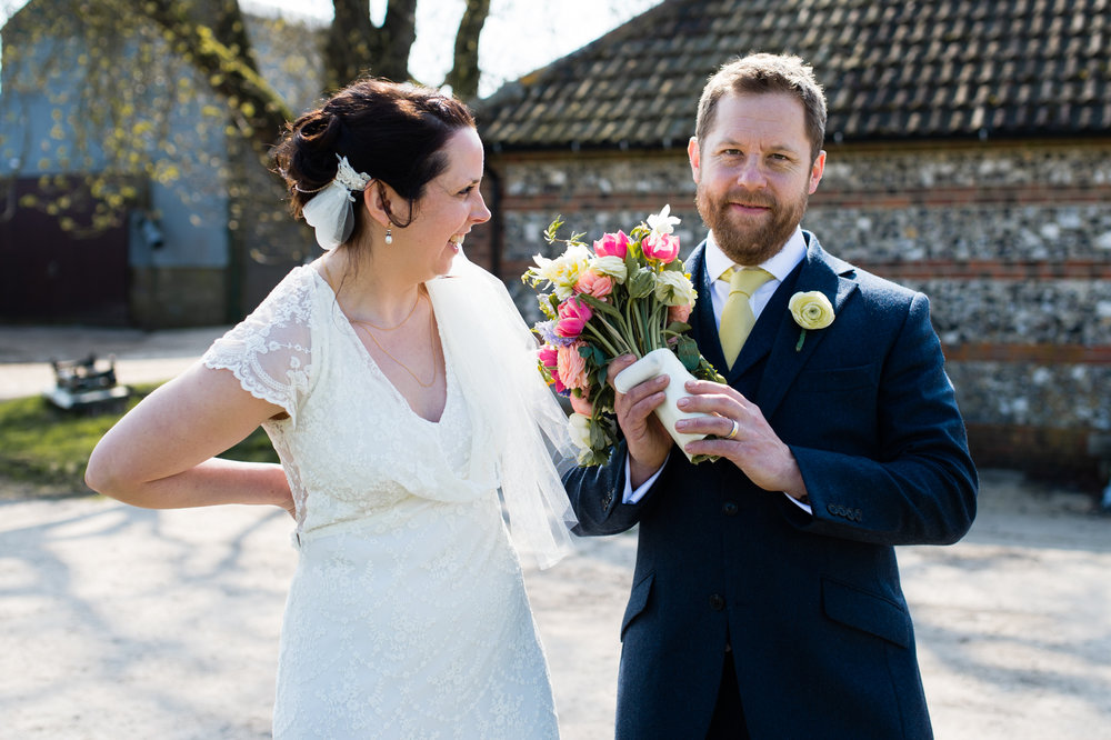 Mary and Ben - Old Wardour castle - Bowerchalke weddings (98 of 239).jpg