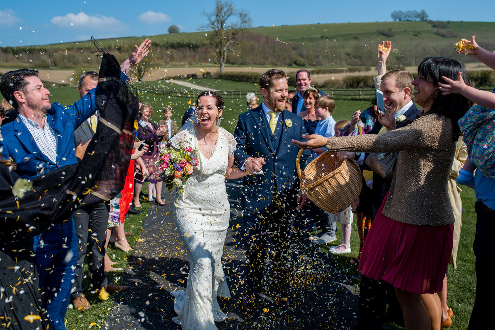 Mary and Ben - Old Wardour castle - Bowerchalke weddings (99 of 239).jpg
