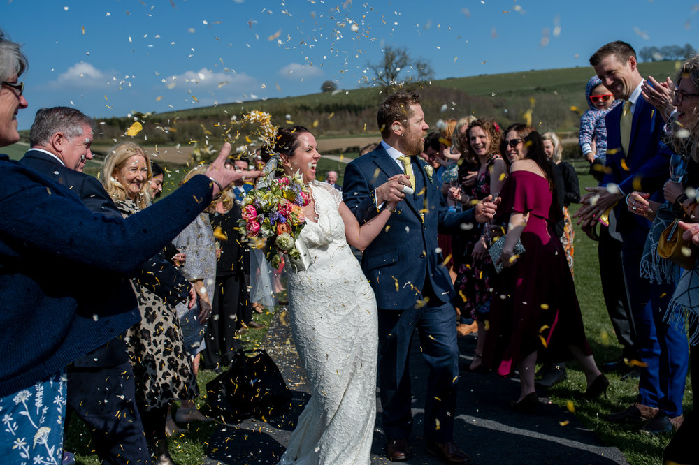 Mary and Ben - Old Wardour castle - Bowerchalke weddings (102 of 239).jpg