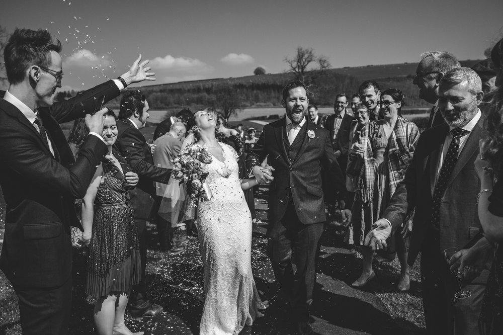Mary and Ben - Old Wardour castle - Bowerchalke weddings (104 of 239).jpg