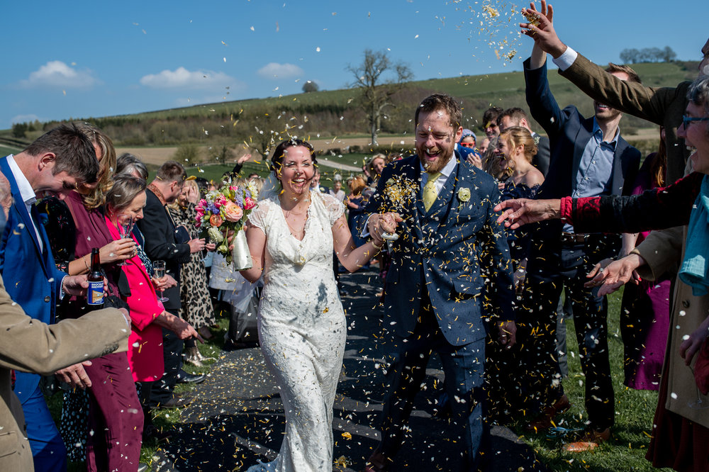Mary and Ben - Old Wardour castle - Bowerchalke weddings (103 of 239).jpg