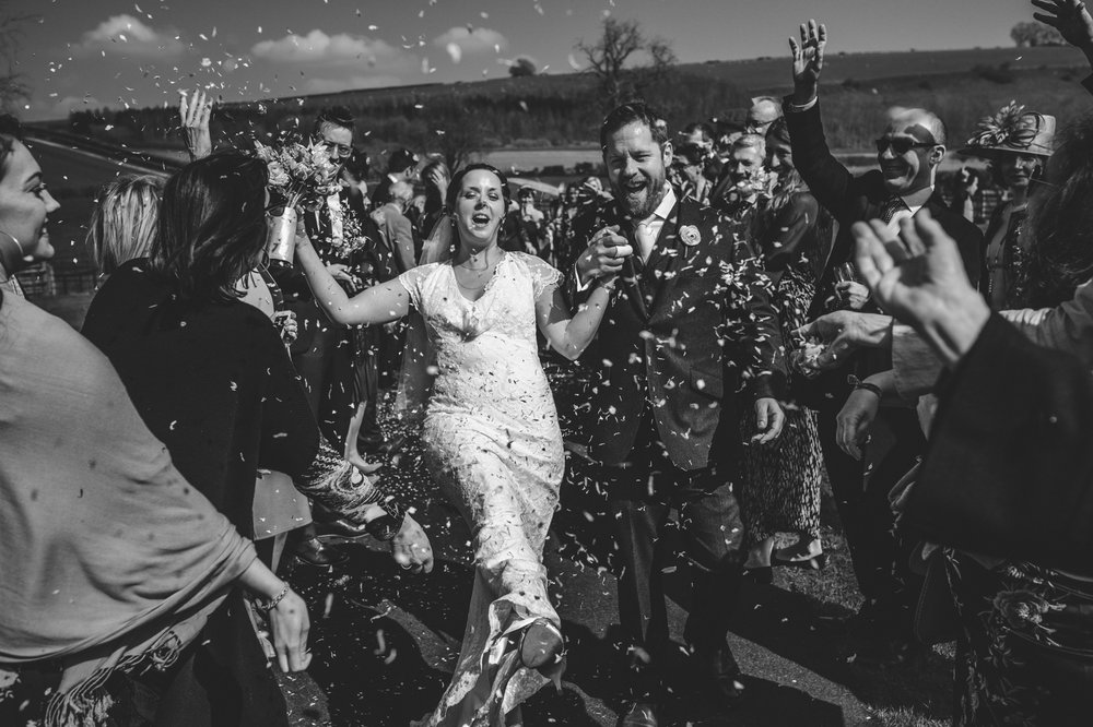 Mary and Ben - Old Wardour castle - Bowerchalke weddings (105 of 239).jpg