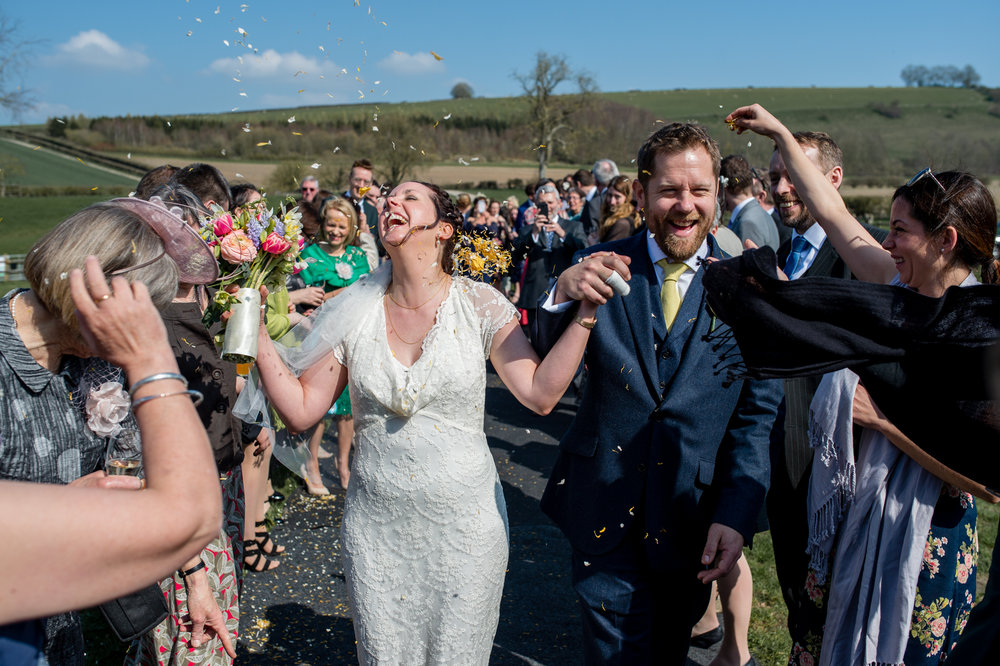 Mary and Ben - Old Wardour castle - Bowerchalke weddings (106 of 239).jpg