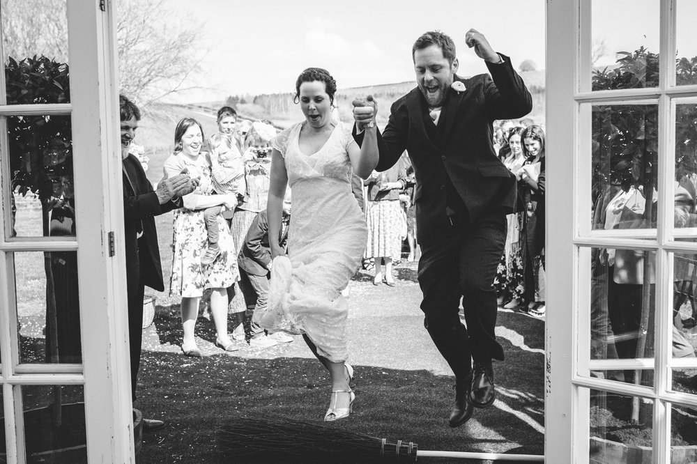 Mary and Ben - Old Wardour castle - Bowerchalke weddings (112 of 239).jpg
