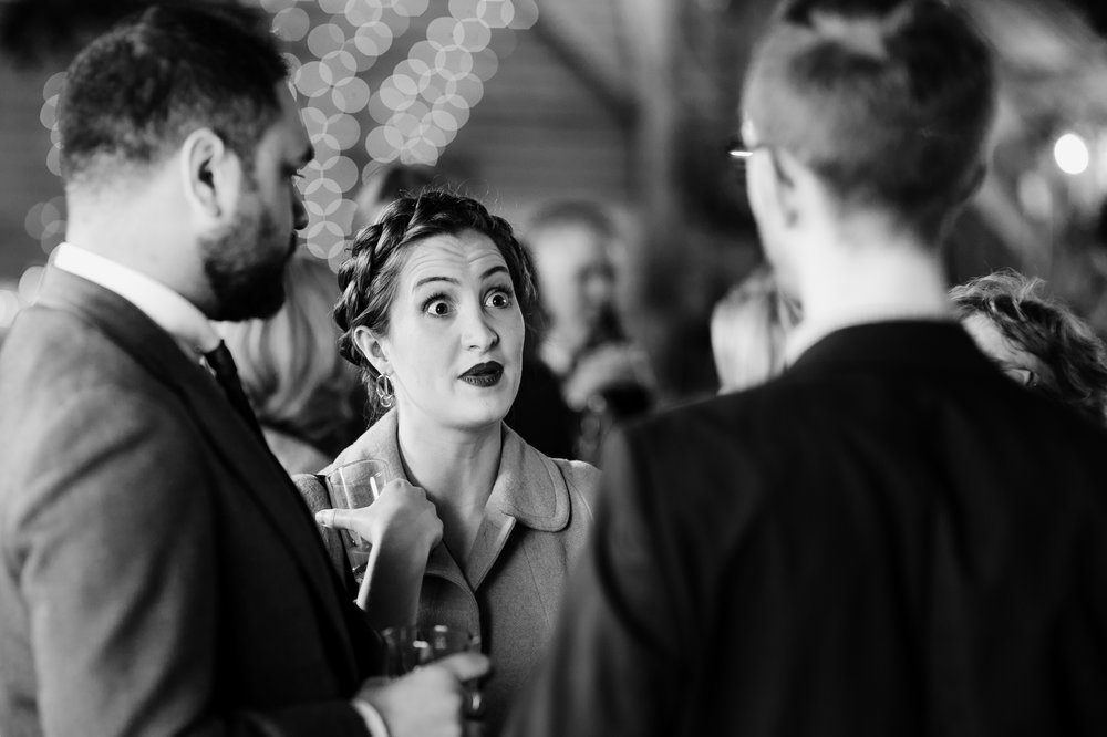 Mary and Ben - Old Wardour castle - Bowerchalke weddings (143 of 239).jpg