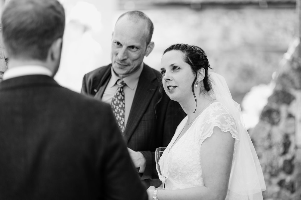 Mary and Ben - Old Wardour castle - Bowerchalke weddings (145 of 239).jpg