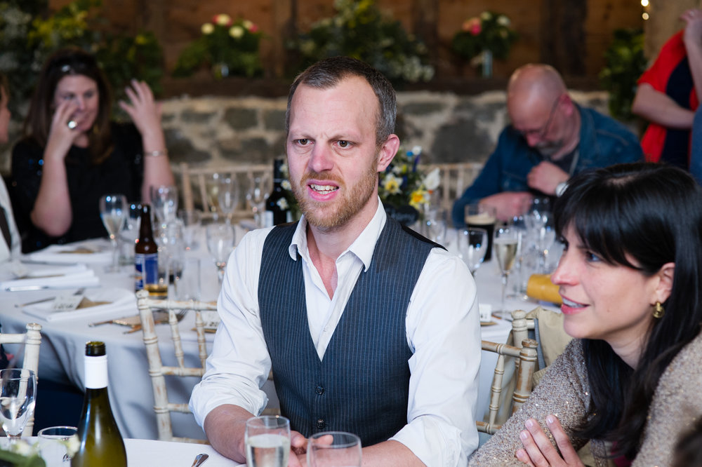 Mary and Ben - Old Wardour castle - Bowerchalke weddings (150 of 239).jpg
