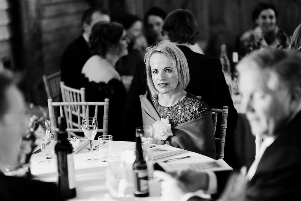 Mary and Ben - Old Wardour castle - Bowerchalke weddings (151 of 239).jpg