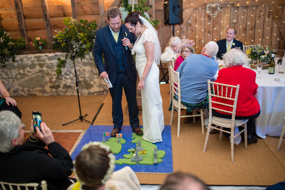Mary and Ben - Old Wardour castle - Bowerchalke weddings (178 of 239).jpg