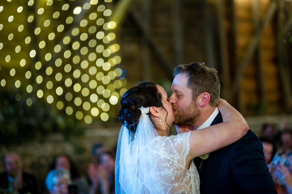 Mary and Ben - Old Wardour castle - Bowerchalke weddings (180 of 239).jpg