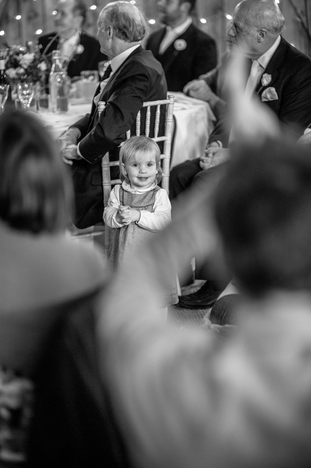Mary and Ben - Old Wardour castle - Bowerchalke weddings (185 of 239).jpg