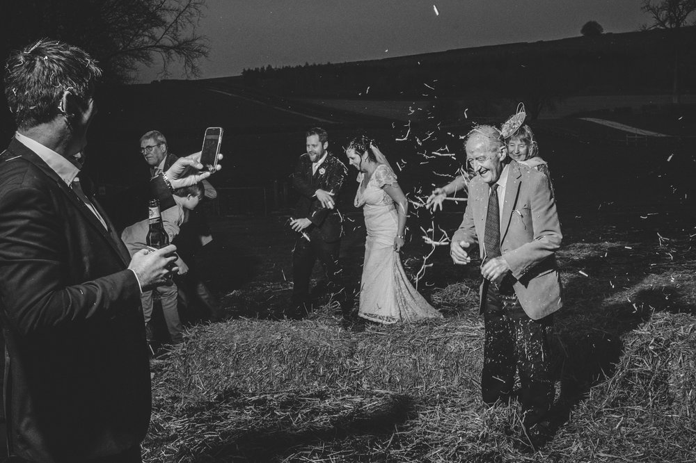 Mary and Ben - Old Wardour castle - Bowerchalke weddings (205 of 239).jpg