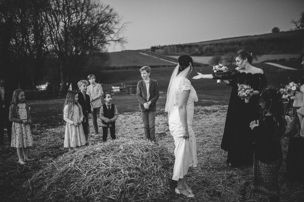 Mary and Ben - Old Wardour castle - Bowerchalke weddings (209 of 239).jpg