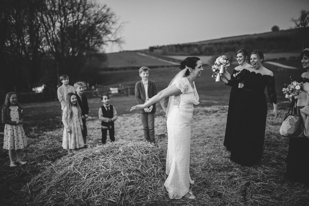 Mary and Ben - Old Wardour castle - Bowerchalke weddings (210 of 239).jpg