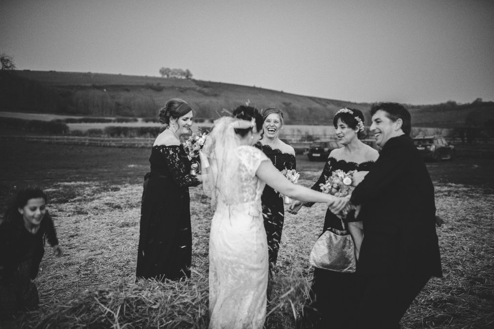 Mary and Ben - Old Wardour castle - Bowerchalke weddings (214 of 239).jpg