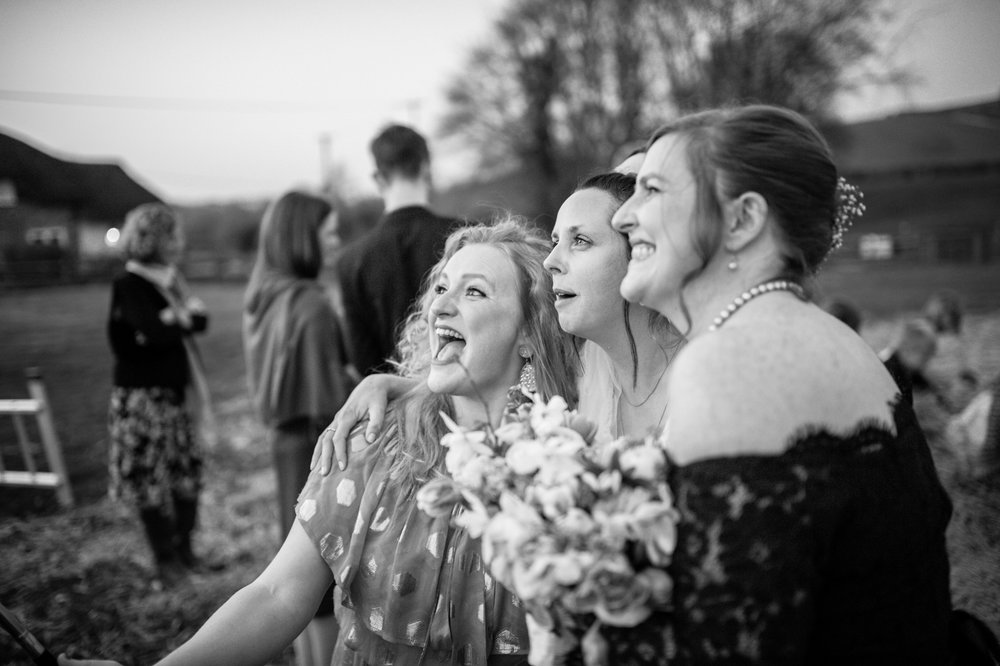 Mary and Ben - Old Wardour castle - Bowerchalke weddings (216 of 239).jpg