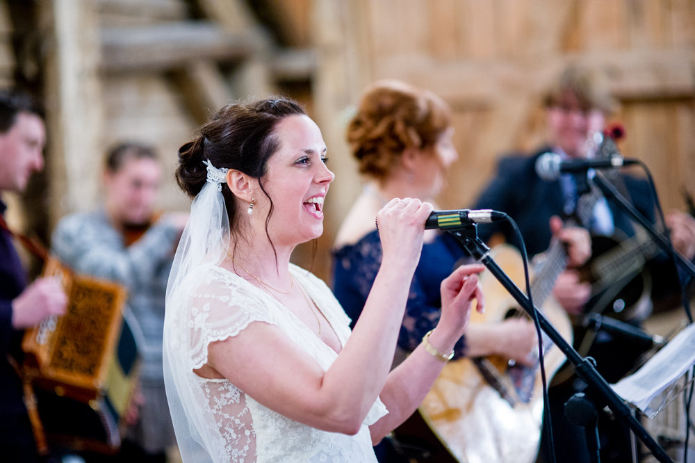 Mary and Ben - Old Wardour castle - Bowerchalke weddings (224 of 239).jpg