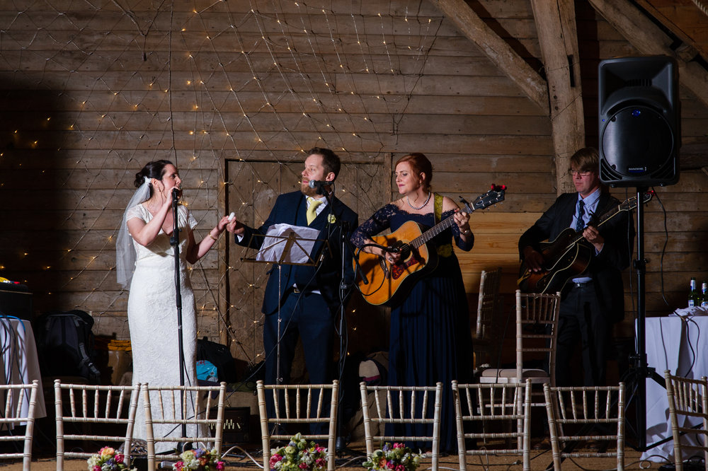 Mary and Ben - Old Wardour castle - Bowerchalke weddings (227 of 239).jpg