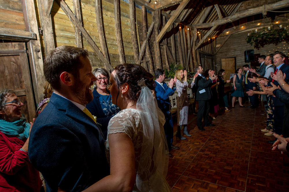 Mary and Ben - Old Wardour castle - Bowerchalke weddings (239 of 239).jpg