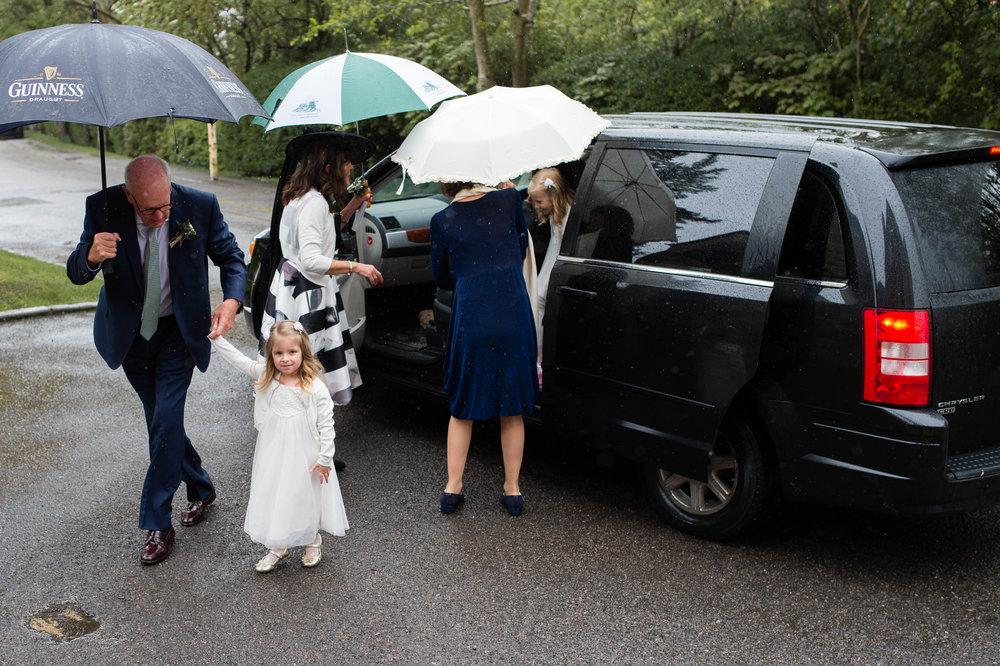 Beechfield house weddings - Abby and Greg (4 of 208).jpg