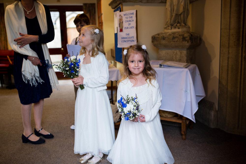 Beechfield house weddings - Abby and Greg (11 of 208).jpg