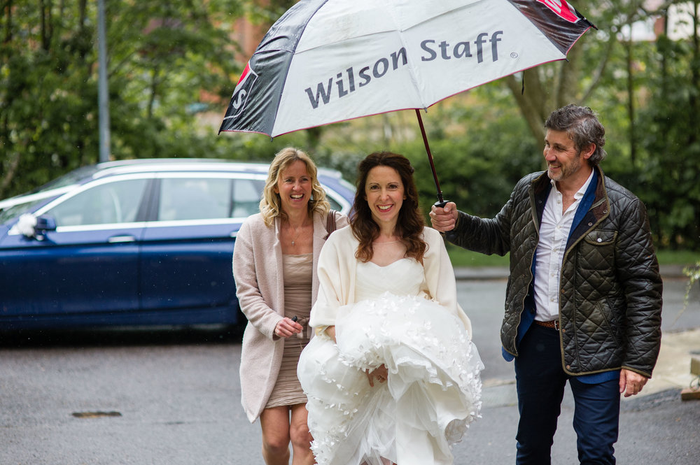 Beechfield house weddings - Abby and Greg (12 of 208).jpg