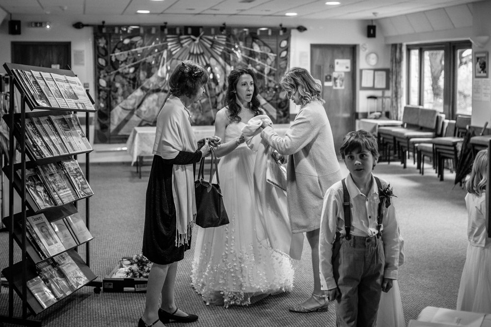 Beechfield house weddings - Abby and Greg (14 of 208).jpg