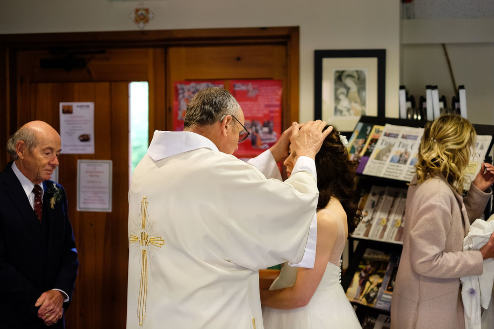 Beechfield house weddings - Abby and Greg (16 of 208).jpg