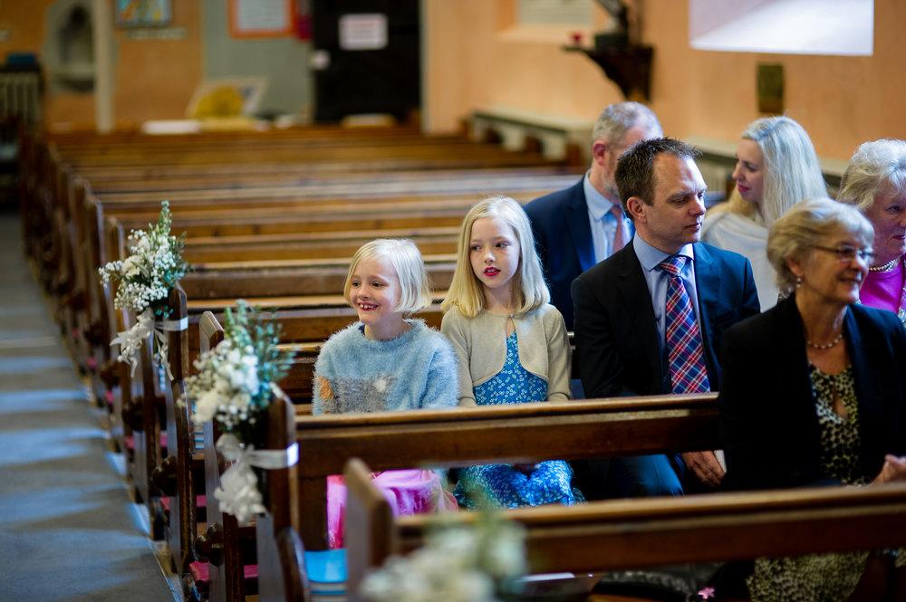 Beechfield house weddings - Abby and Greg (18 of 208).jpg