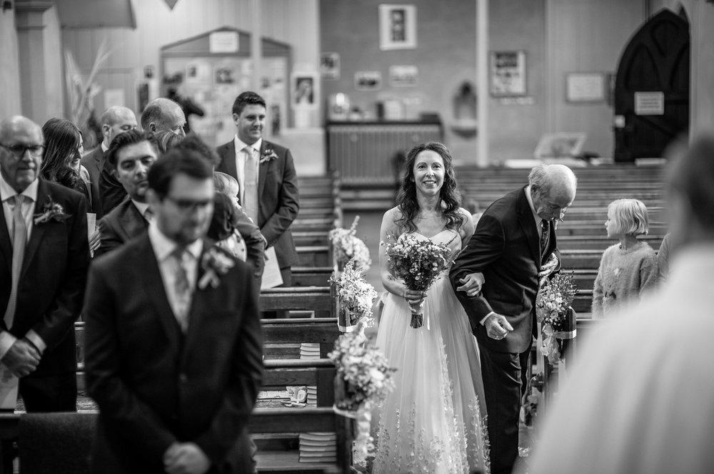 Beechfield house weddings - Abby and Greg (27 of 208).jpg