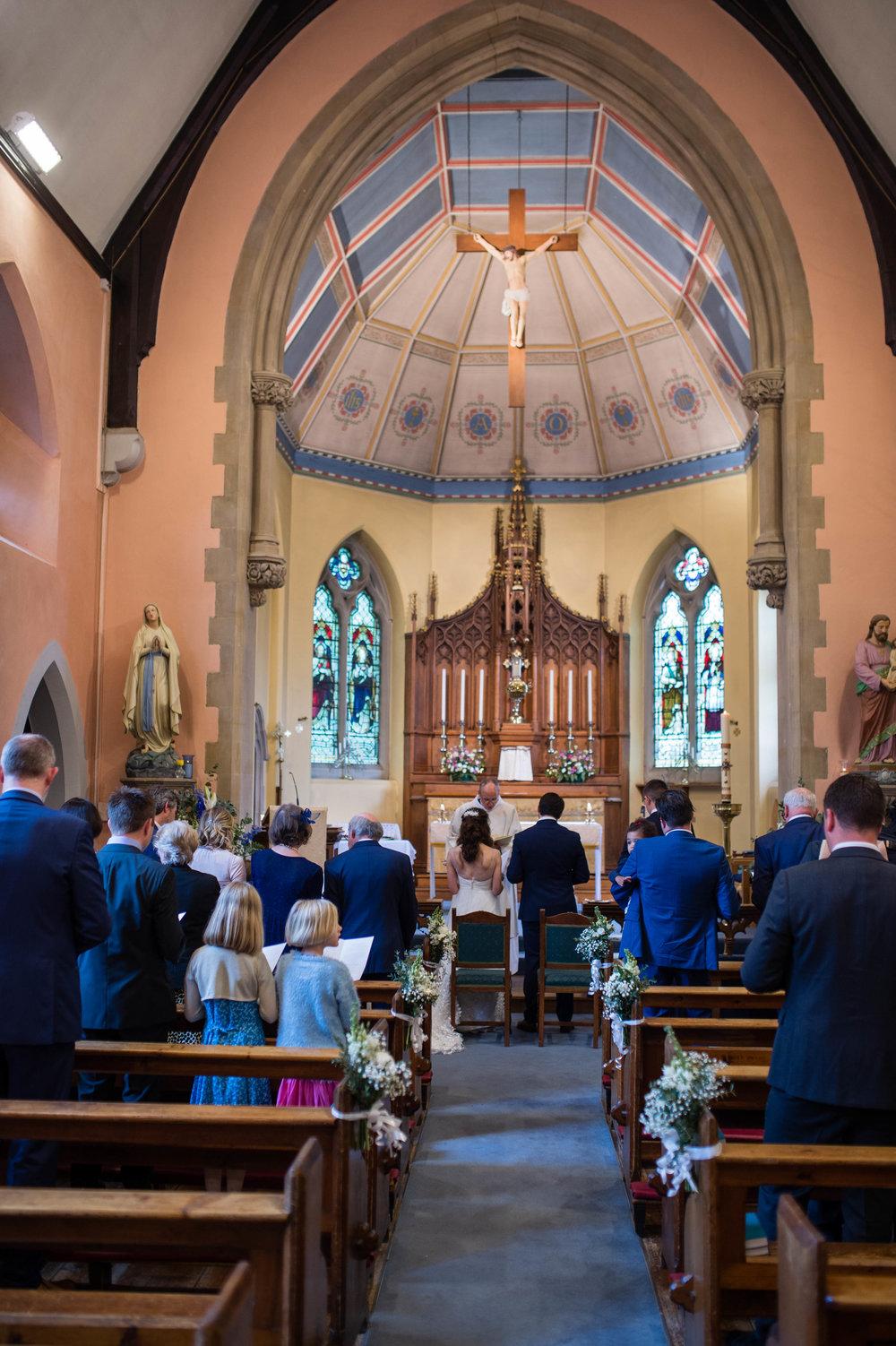 Beechfield house weddings - Abby and Greg (30 of 208).jpg
