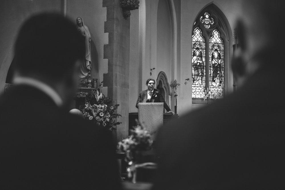 Beechfield house weddings - Abby and Greg (31 of 208).jpg