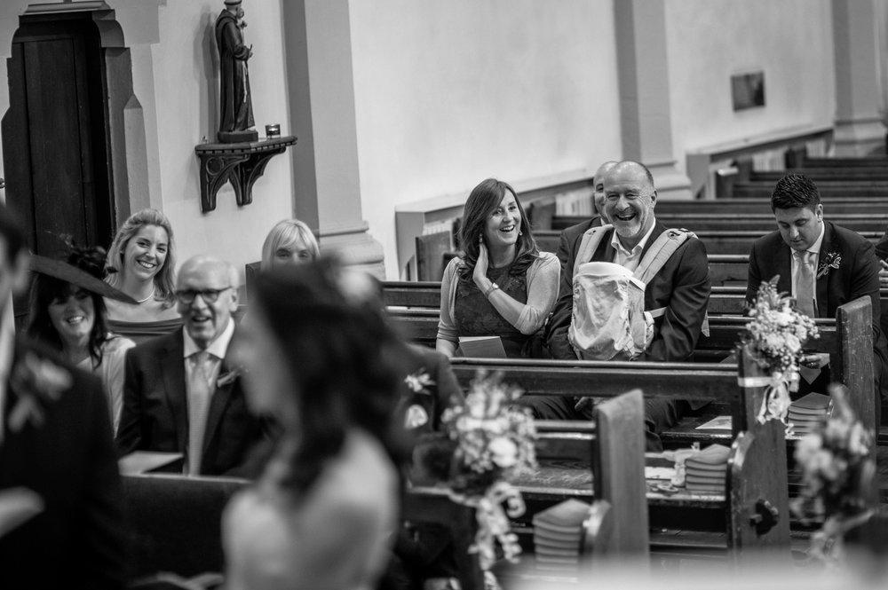 Beechfield house weddings - Abby and Greg (35 of 208).jpg