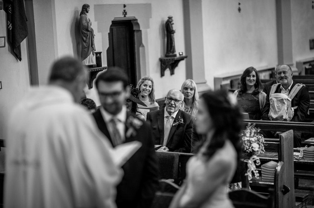 Beechfield house weddings - Abby and Greg (36 of 208).jpg