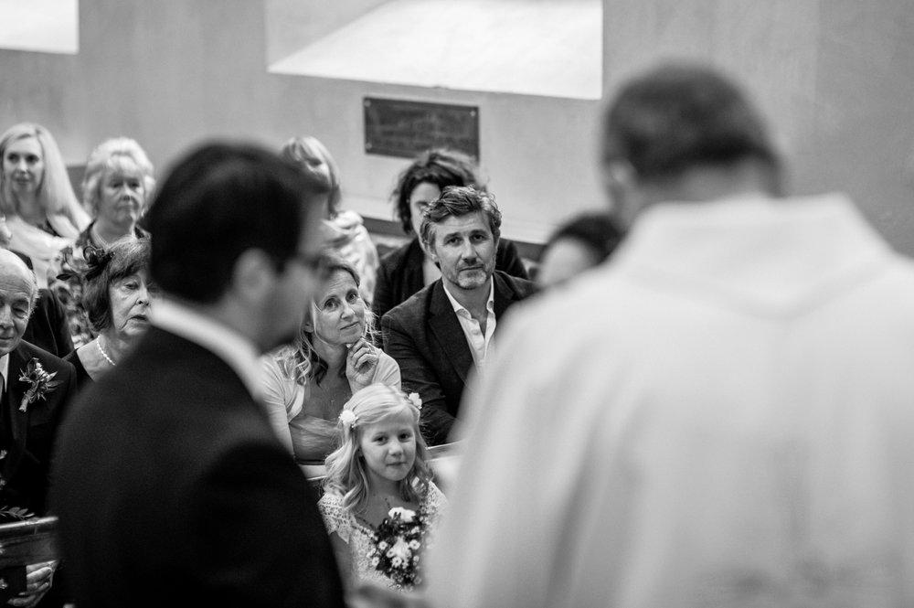 Beechfield house weddings - Abby and Greg (40 of 208).jpg