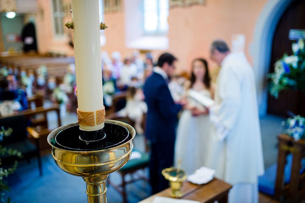 Beechfield house weddings - Abby and Greg (42 of 208).jpg