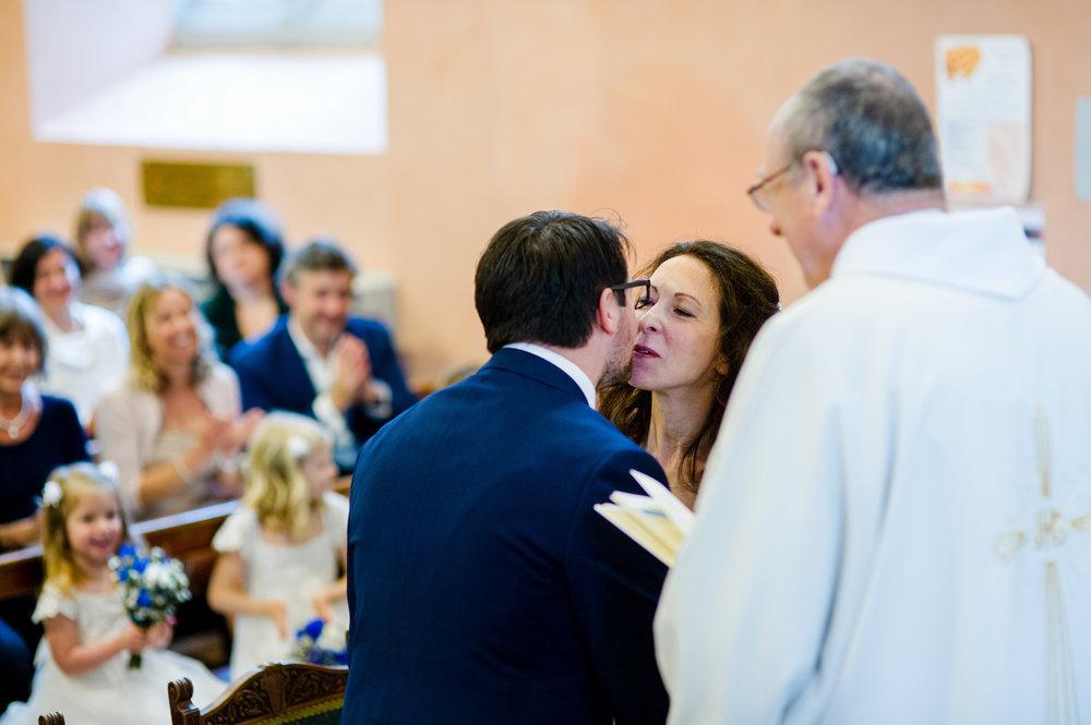Beechfield house weddings - Abby and Greg (44 of 208).jpg