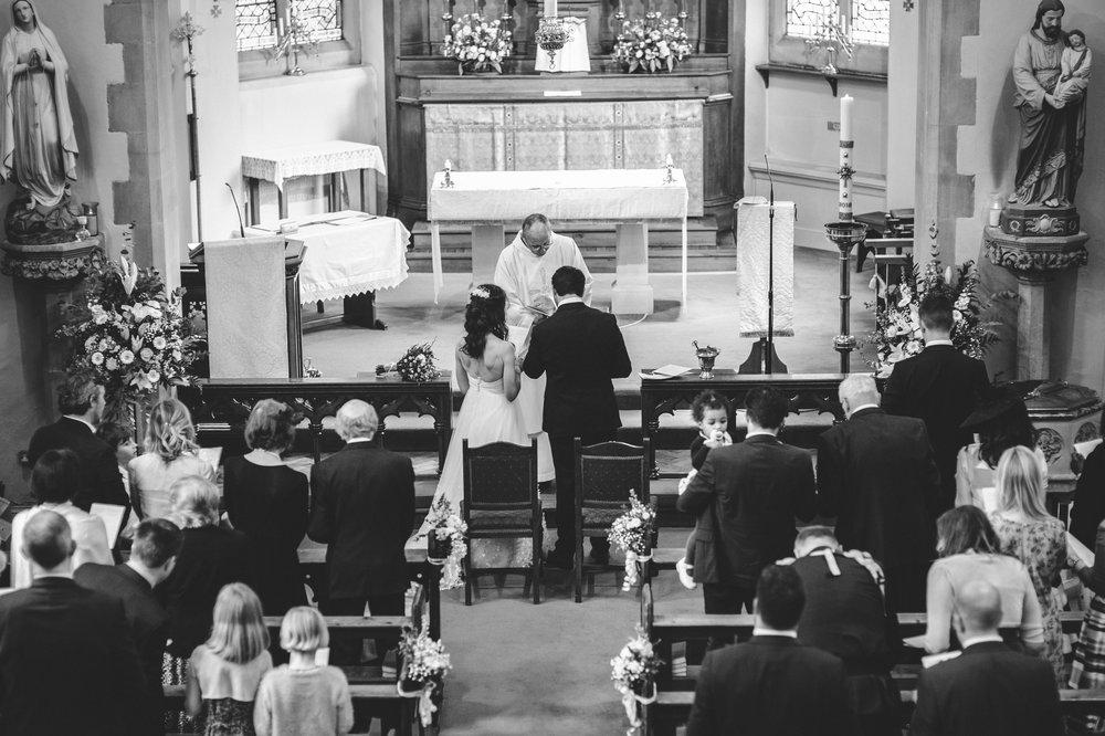 Beechfield house weddings - Abby and Greg (45 of 208).jpg
