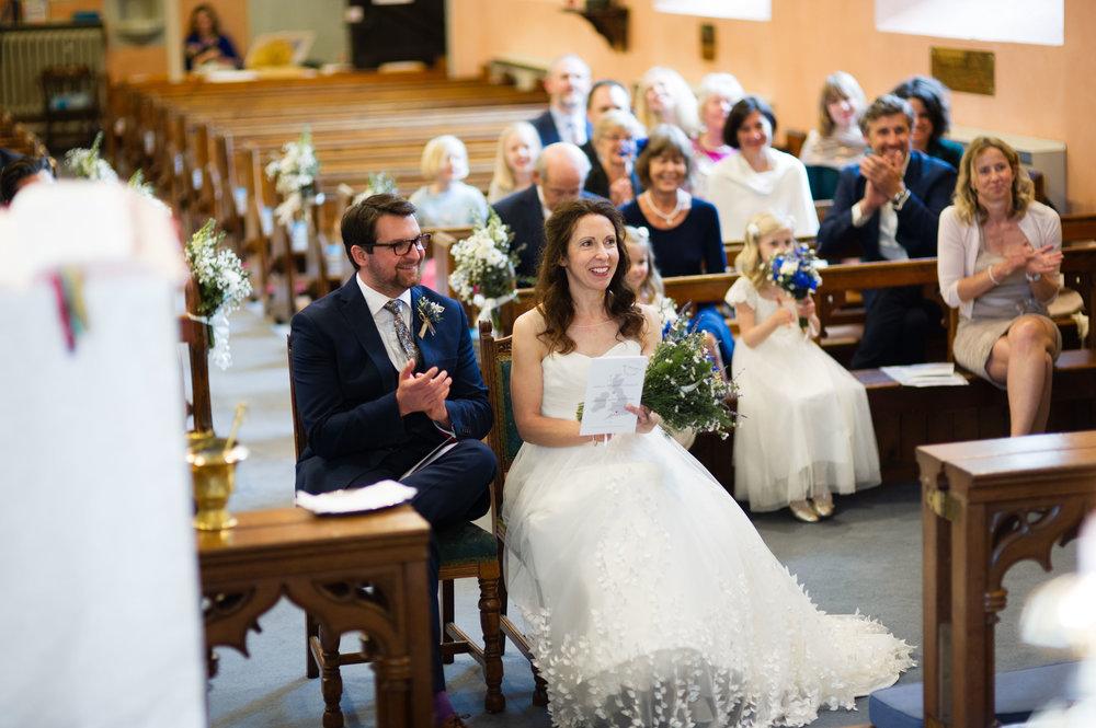 Beechfield house weddings - Abby and Greg (52 of 208).jpg