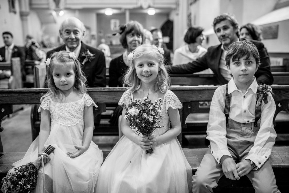 Beechfield house weddings - Abby and Greg (54 of 208).jpg