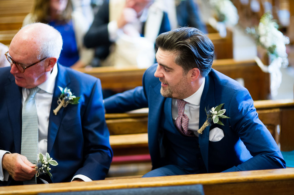 Beechfield house weddings - Abby and Greg (59 of 208).jpg