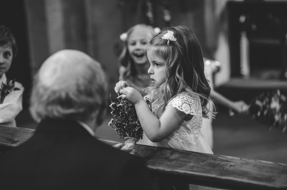Beechfield house weddings - Abby and Greg (65 of 208).jpg