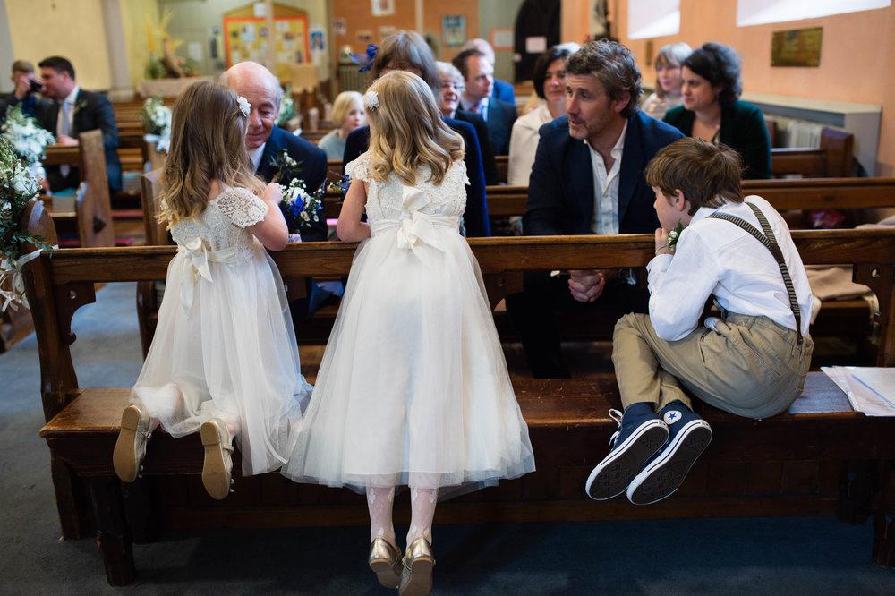 Beechfield house weddings - Abby and Greg (66 of 208).jpg
