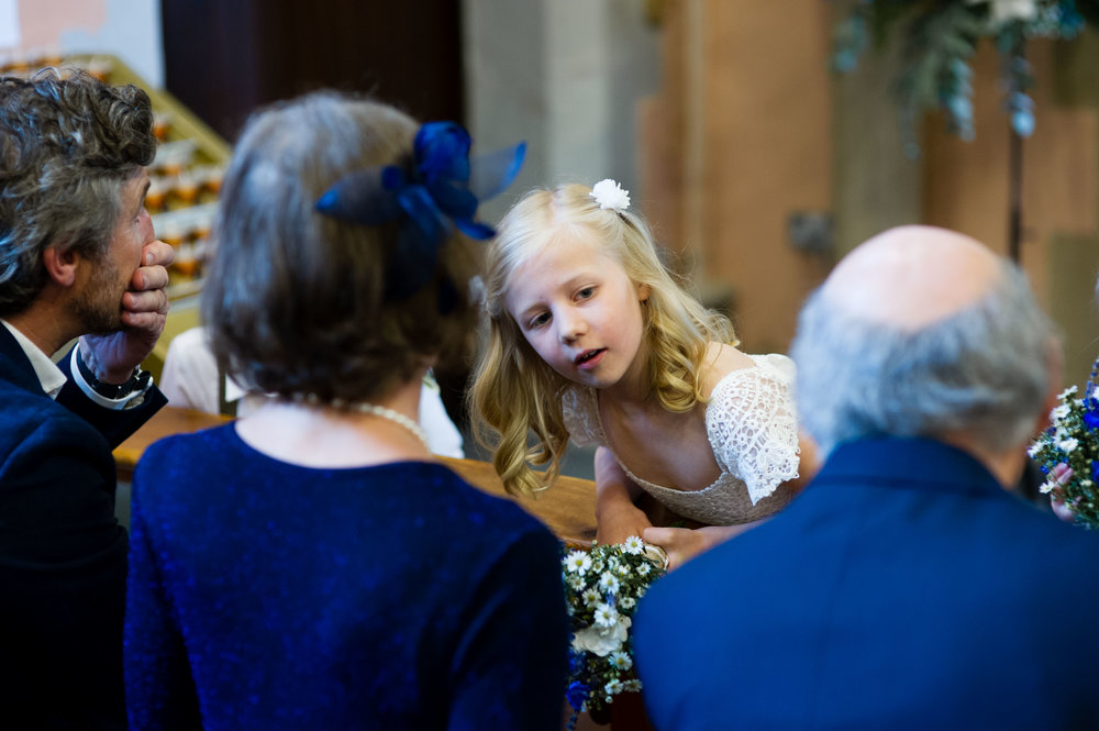 Beechfield house weddings - Abby and Greg (67 of 208).jpg