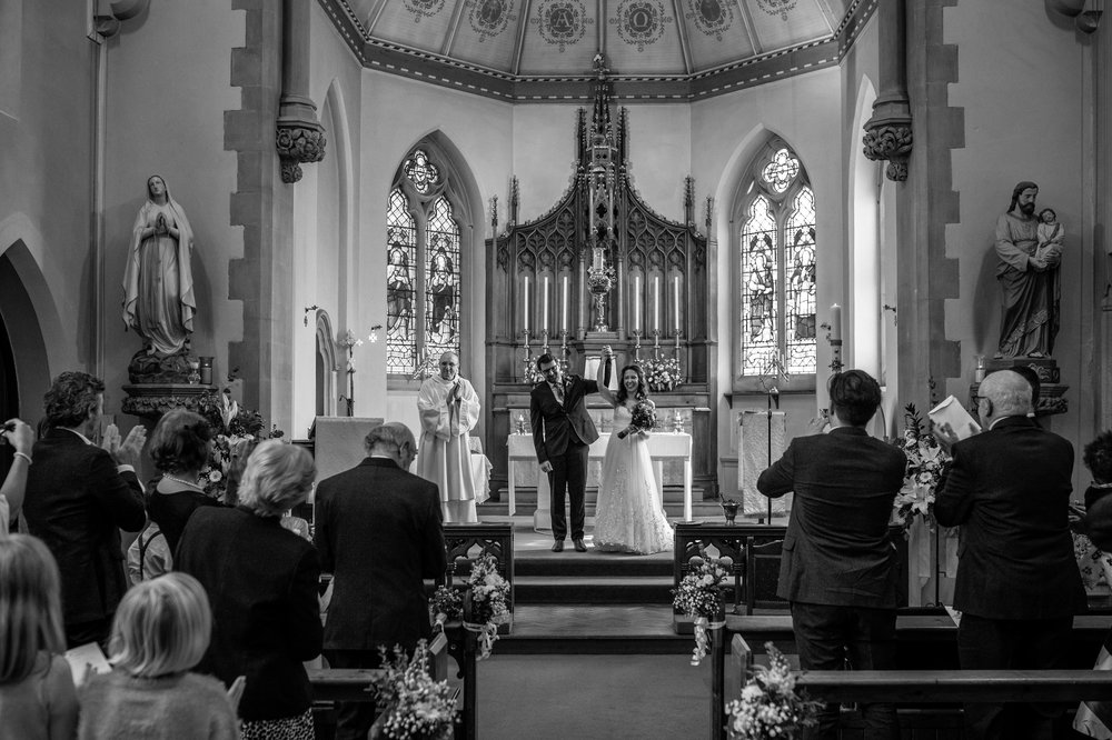 Beechfield house weddings - Abby and Greg (70 of 208).jpg
