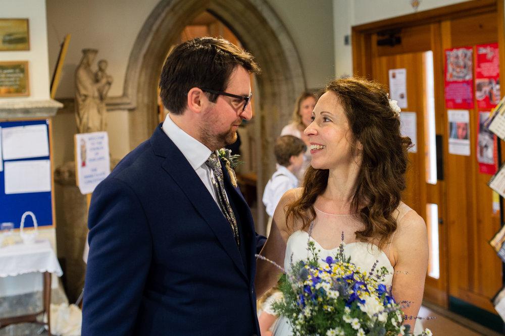 Beechfield house weddings - Abby and Greg (73 of 208).jpg