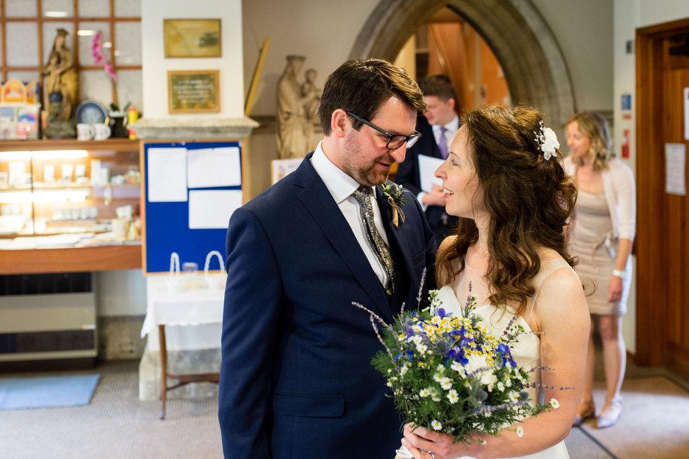 Beechfield house weddings - Abby and Greg (74 of 208).jpg